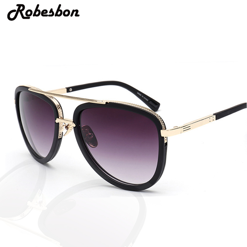 sunglasses aviator style  Compare Prices on Aviator Style Glasses- Online Shopping/Buy Low ...