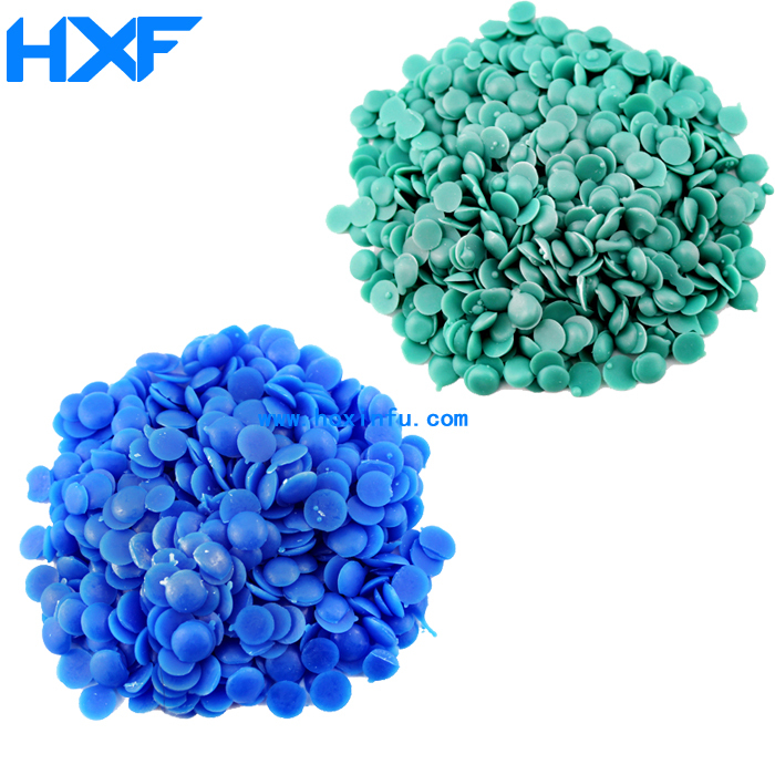 Jewellers Polishing Compound Buffing Compound Polishing Wax for stainless steel metals Engraving Jade Green PCA Blue
