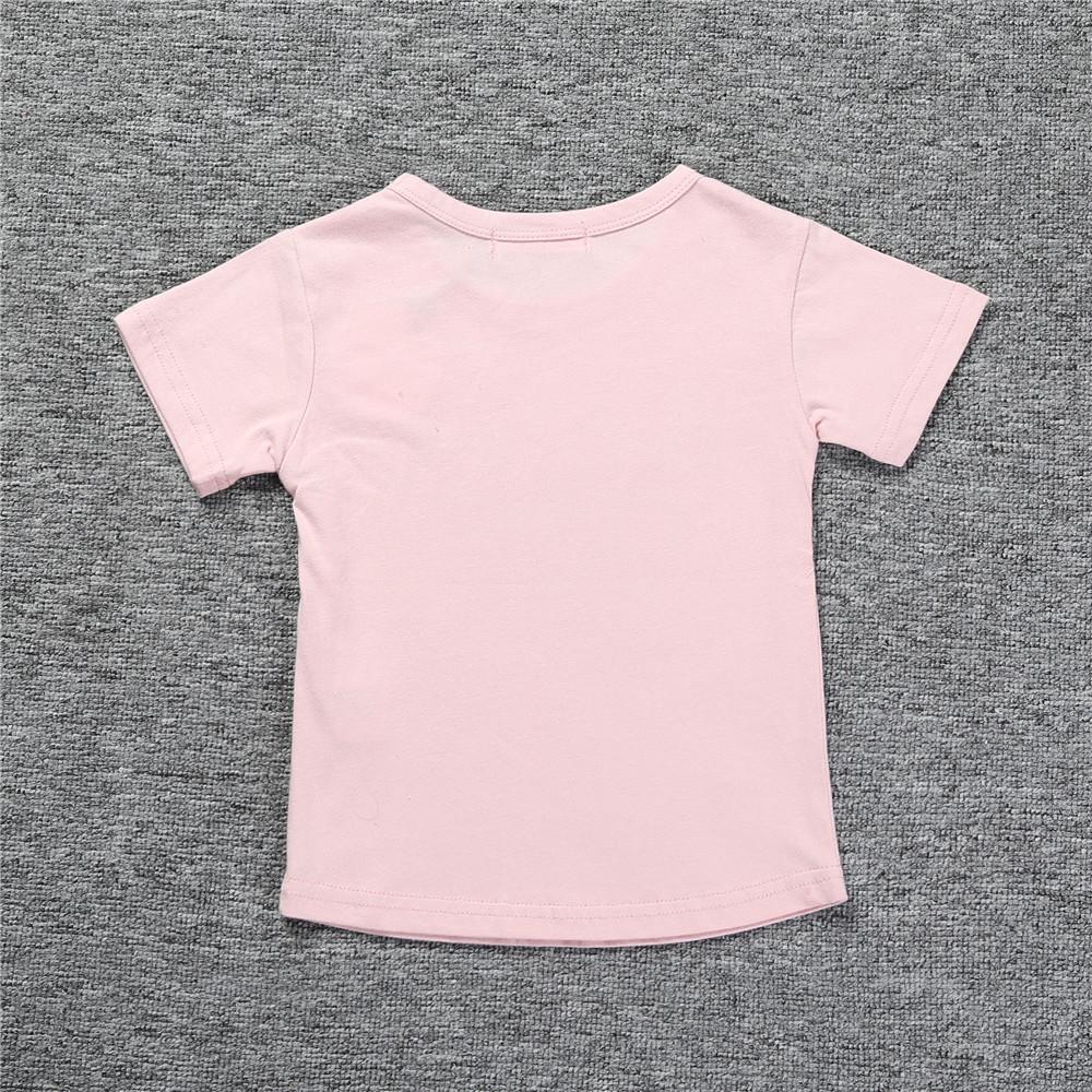 2018 номер с надписями для мальчиков футболка с принтом для для детей, на лето топы для маленьких мальчиков прикольные футболки для мальчиков модная футболка dbt004