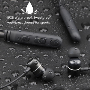 Image 5 - Bluetooth Earphones Wireless Headset For Phone Computer With Microphone Sport Handsfree For iPhone Xiaomi Sony Gaming Headset