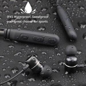 Image 5 - Bluetooth наушники, беспроводная гарнитура для телефона, компьютера с микрофоном, Спортивная гарнитура громкой связи для iPhone, Xiaomi, Sony, игровая гарнитура