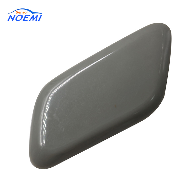 YAOPEI YAOPEI Cap Cover Headlight Cleaning Right For Toyota Avensis T25 85044-09901 t25