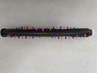 vacuum cleaner roller brush for philips FC6162 FC6164 6166 FC6168 FC6169 FC6400 FC6409 FC6172 FC6170 FC6402 vacuum cleaner parts