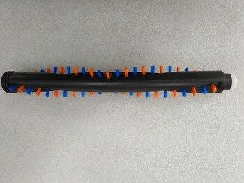 Aspiradora de cepillo para philips FC6162 FC6164 6166 FC6168 FC6169 FC6400 FC6409 FC6172 FC6170 FC6402 vacío piezas de limpiador