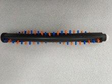 Brosse à rouleau pour aspirateur philips, pièces détachées pour aspirateur philips (FC6162/FC6164/6166/FC6168/FC6169/FC6400/FC6409/FC6172/FC6170/FC6402)
