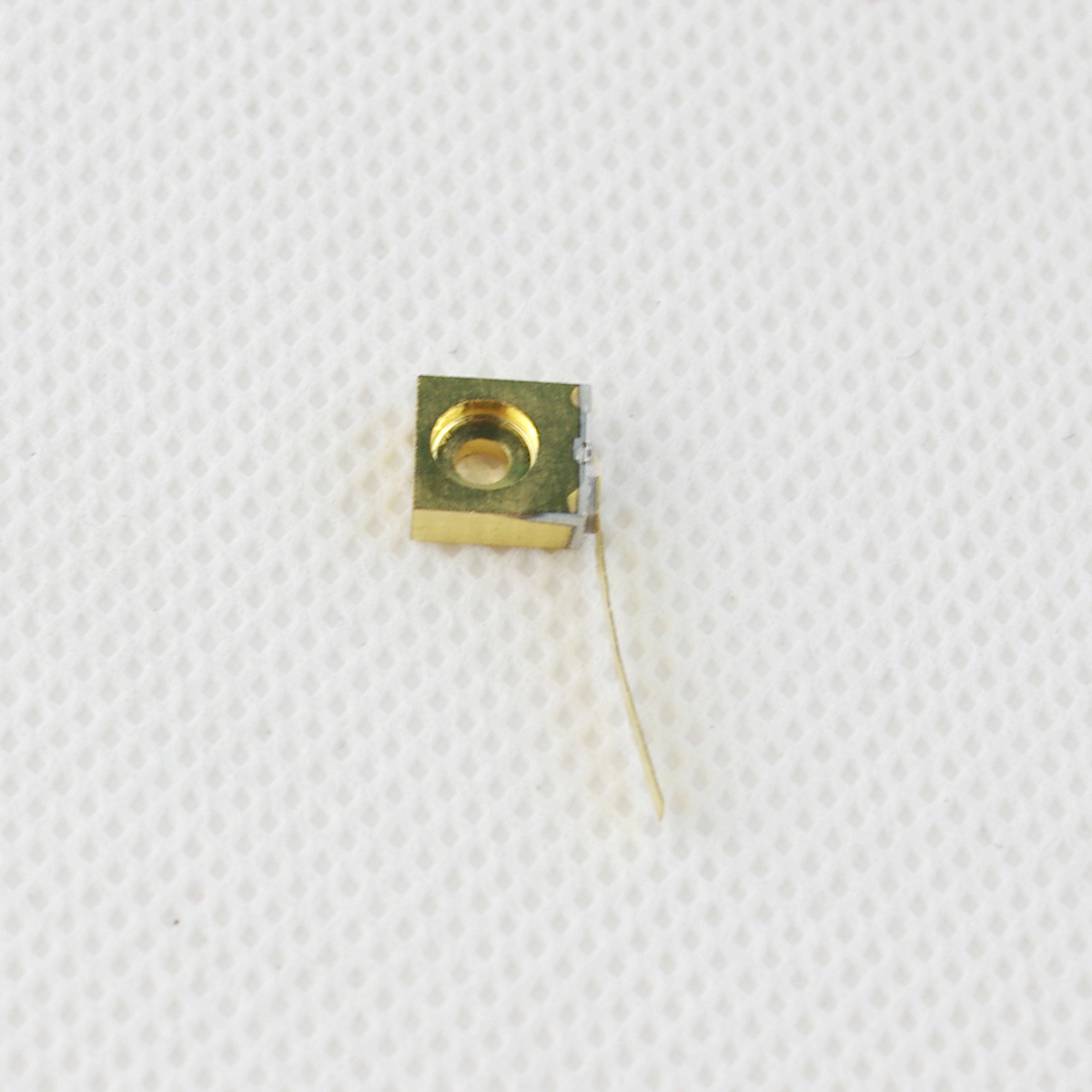 C-mount Package High Power 5000mW 5W 808nm 810n Infrared IR Laser Diode LD FAC fac to3 package 5000mw 5w 808nm 810nm infrared ir laser lazer diode ld
