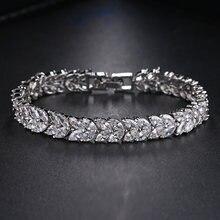 Новый дизайн распродажа женский браслет высокого качества с