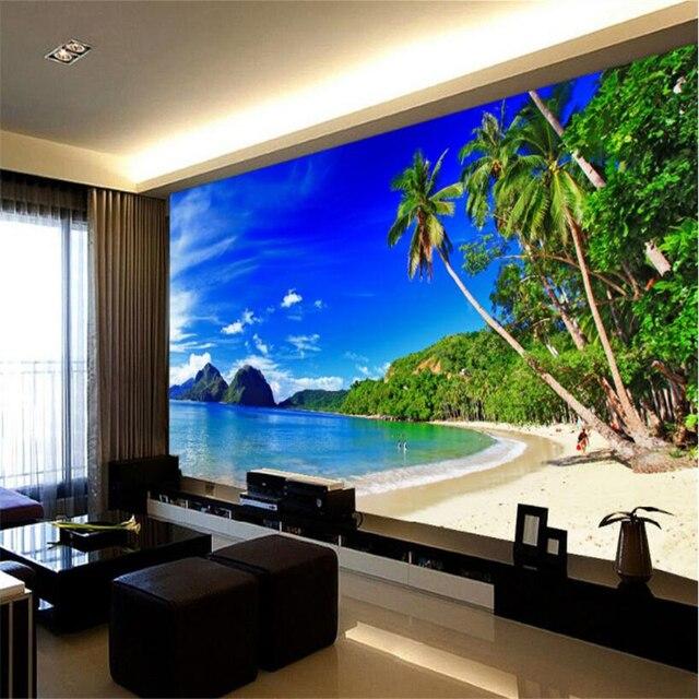 Wohnzimmer Sandfarben. Stunning Wohnzimmer Grau Sand Funvit Wohnkche ...