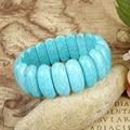 Beautiful 2014 Turquoise Jewelry Turquoise Bangle Bracelet women Bracelet
