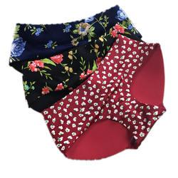 Красочные поддельные с накладками на ягодицах трусики сексуальные женские попа увеличивающая подкладка для ягодиц Лифт бедра обильная