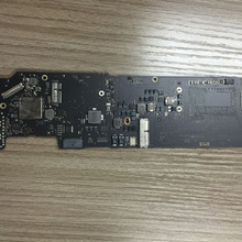 820-3437 820-3437-a/b placa lógica defeituosa para apple macbook air 13 \