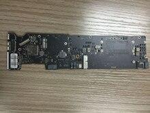 820-3437 820-3437-A/B Faulty Logic Board For Apple MacBook Air 13″ A1466 repair