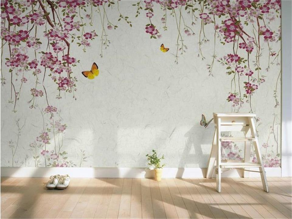 Unduh 6600 Gambar Wallpaper Bunga Sakura Paling Keren