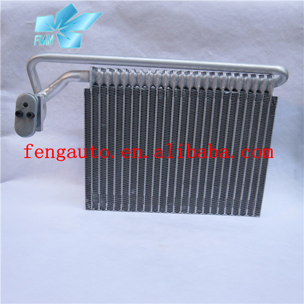 Us 40 0 64119135744 Auto Evaporator For Bmw E46 In Condensers Evaporators From Automobiles Motorcycles On Aliexpress Com Alibaba Group
