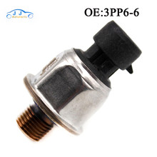 Compare Prices on Cat Oil Pressure Sensor- Online Shopping