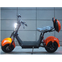 320637/Harley big round wide tire electric car/two rounds of adult double battery car/Harley electric car/electric motorcycle