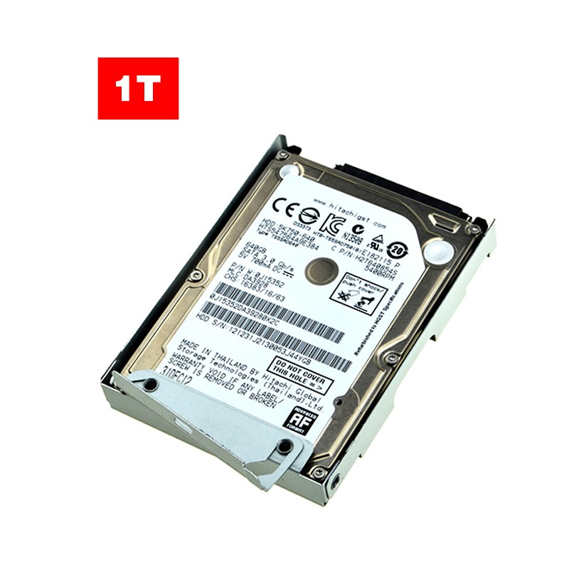 HDD For Sony PS3 Internal Hard Drive Disk Slim 4000 Game Console For Sony PlayStation3 With Mounting Bracket Holder|hdd sony|hdd internalhdd slim - AliExpress