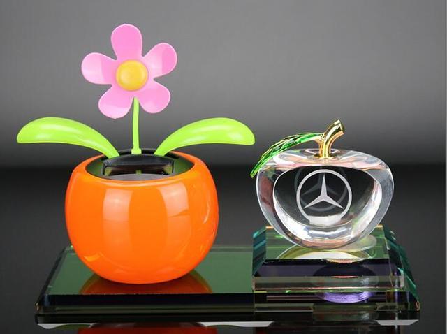 096aa66eb53b38 Special Offer Sale Swing Solar Flower