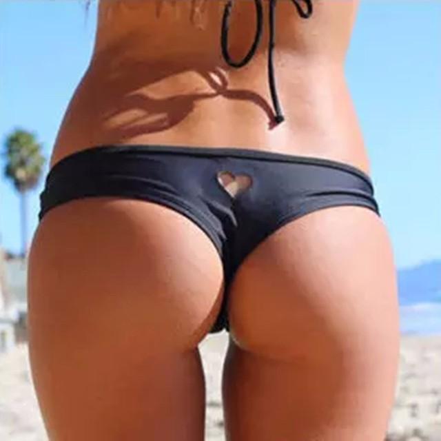 suck-sons-french-cut-bikini-bottoms