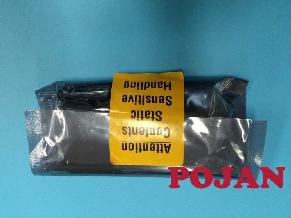 Drop detector C6074-60400 C6072-60179 C6704-60369 For HP DJ1050c 5000 5100 5500