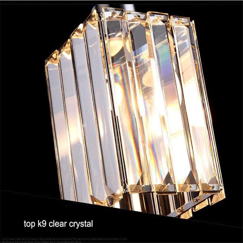 Modern-Pendant-Lamps-Loft-Lamp-Avize-K9-Crystal-Hanging-Light-for-Dinning-Room-Hall-Colgante-E27 (5)