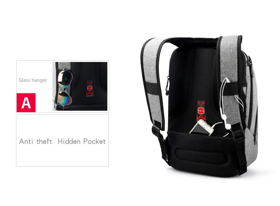 12 backpacks for men