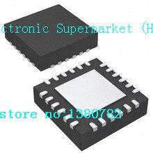 100% New original 10pcs/lots FXAS21002 F2102 FXAS21002CQR1 QFN IC In stock!
