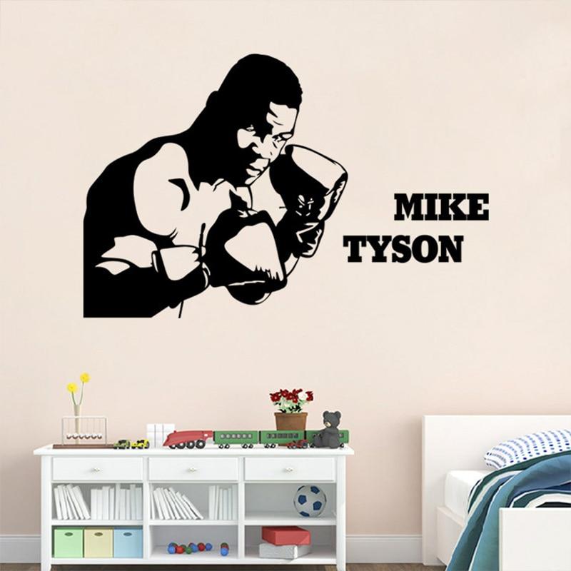 Compra Mike Tyson Online Al Por Mayor De China Mayoristas