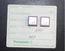 5 pcs lote tipo Remendo GPS antena interna 12*12*4 milímetros + frete grátis