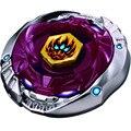Fusão de Metal Beyblade 4D fantasma ORION B : D lançador brinquedos jogo BB118 S43