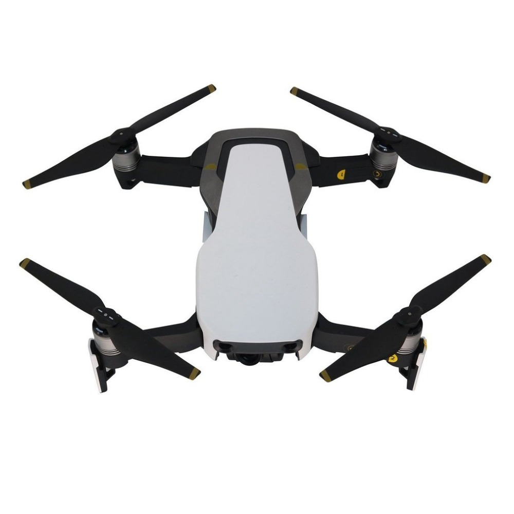 XD9502-D-6-1