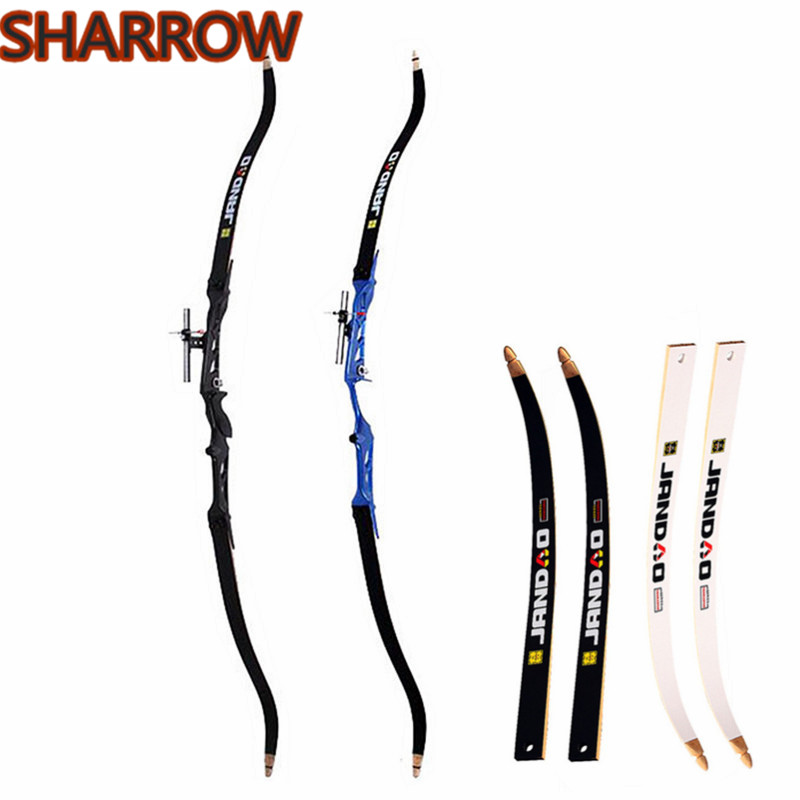 1 Set 70 14-42lbs Takedown Recurve Bow Left or Right Hand Limbs Riser For Outdoor Shooting Practice Hunting Archery Accessories1 Set 70 14-42lbs Takedown Recurve Bow Left or Right Hand Limbs Riser For Outdoor Shooting Practice Hunting Archery Accessories