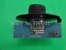[BELLA] Supply adjustable variable attenuator ARRA AR3968 0-80dB extension