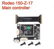 Original Walkera Rodeo 150 RC Drone Spare Parts Flight Control Rodeo 150-Z-17 Main controller