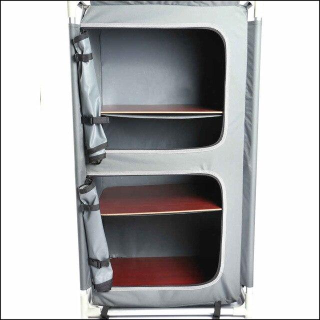 Muebles de dormitorio sencillo plegado steelframe tela no tejida ...