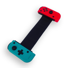 Nintendo Replacement for Joy-Con