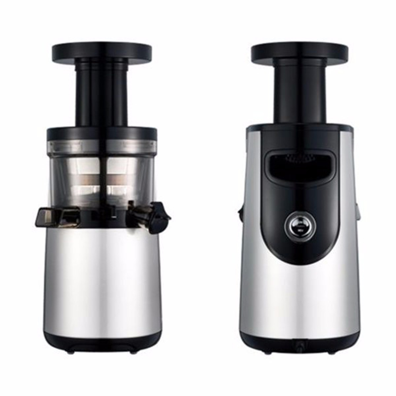 High Value 2nd Generation Original Elite SBF11 Slow Juicer Fruit Vegetable Citrus Low Speed Juice Extractor high value hh elite hh sbf11 slow juicer 2nd generation made in korea page 7