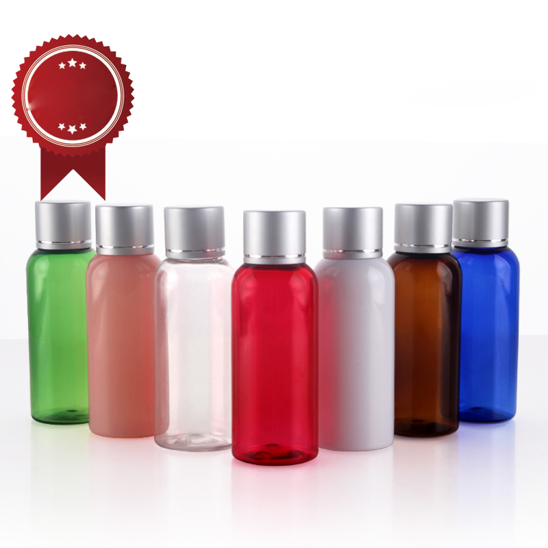 Plastic bottle caps promotion shop for promotional plastic - Plastic bottles with caps ...