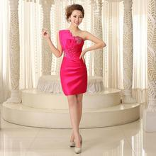 New Arrival Women's Prom Gown Ball Evening Dress BE0094 Vestido De Festa