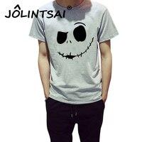 Men S Fashion Shirt 2016 T Shirt Short Sleeve Tee Plus Size Hot Sale Printing Tshirt
