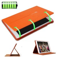 Pen Film For Ipad Air 3 Luxury Case High Quality Leather Cover Case For Apple Ipad