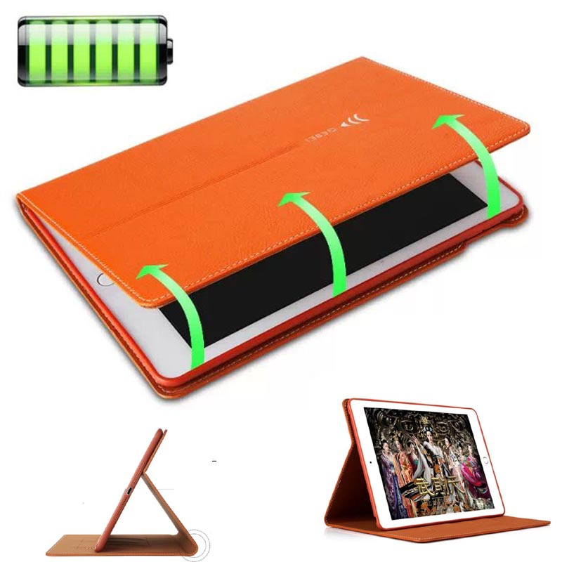 pen+film+for ipad air 3 luxury case high quality Leather Cover Case For Apple ipad pro 9.7 smart Case Origina Siliconel case case cover for goclever quantum 1010 lite 10 1 inch universal pu leather for new ipad 9 7 2017 cases center film pen kf492a