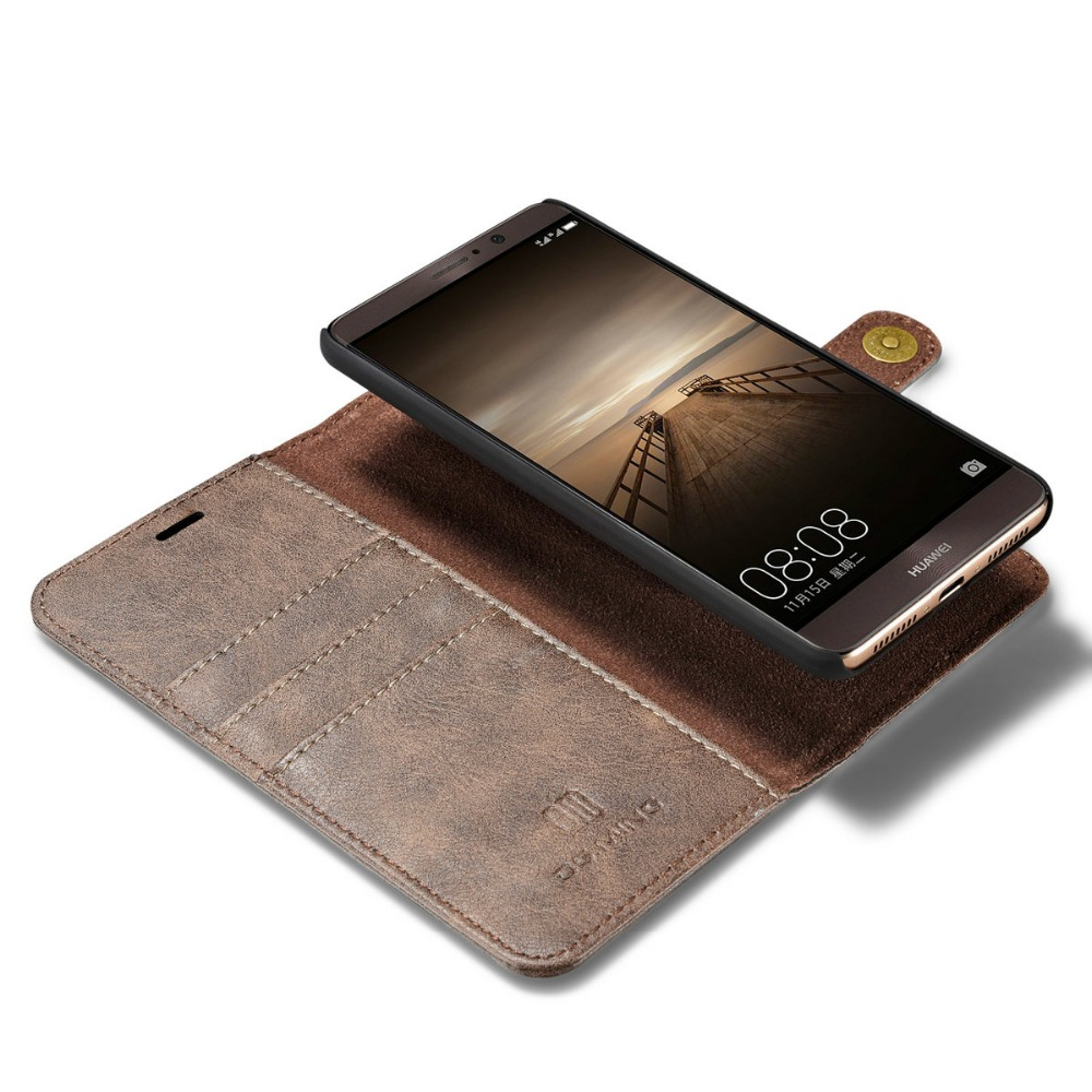 Retro-Style-Wallet-Cover-Genuine-Leather-Case-for-Huawei-Mate-9-Luxury-Brand-Phone-Case-2.jpg
