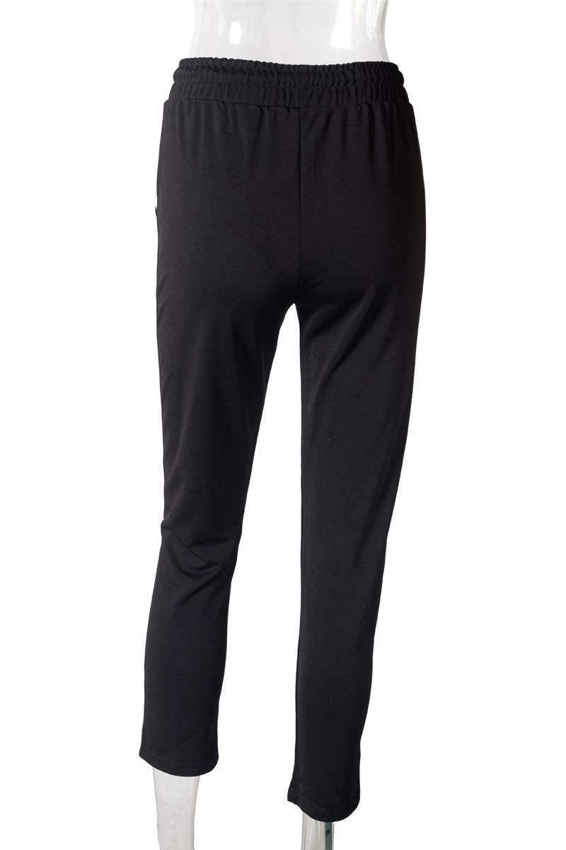 HTB1g7EBRFXXXXb7XFXXq6xXFXXX9 - FREE SHIPPING Pants Trousers for Women JKP218