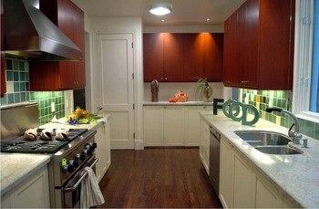 2017 hot sale highly durable shaker style square profiles solid wood door wooden interior door closet doors ID1606006