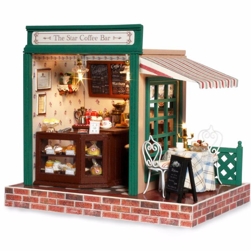 puppenhaus miniaturen-kaufen billigpuppenhaus miniaturen partien,