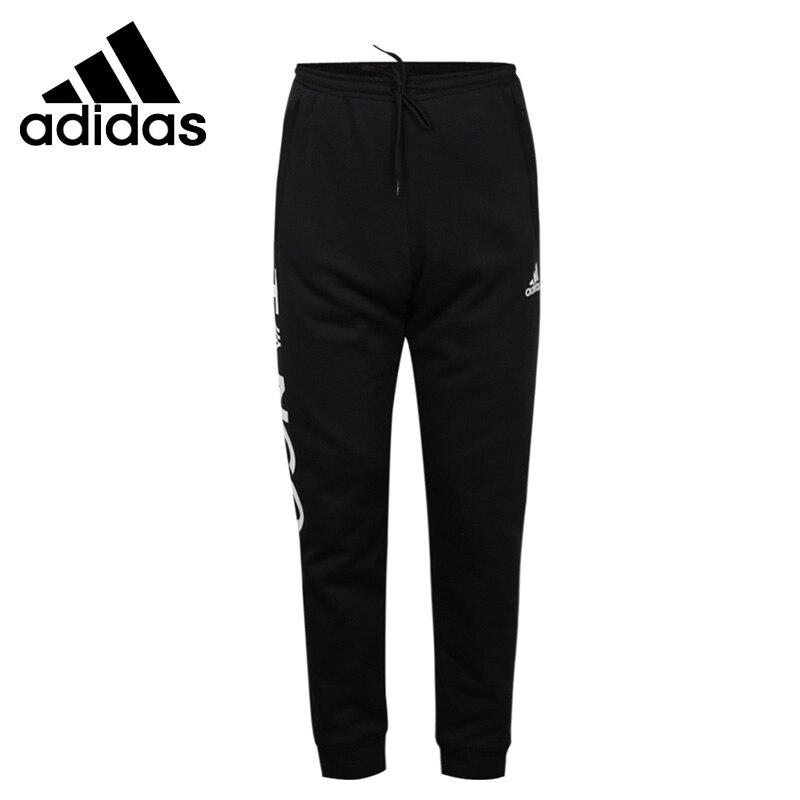 Original New Arrival  Adidas TAN GR JGS Men's Pants  Sportswear