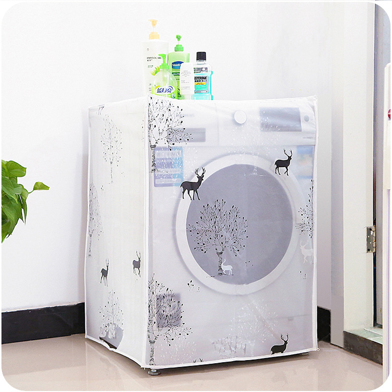 washing machine from china