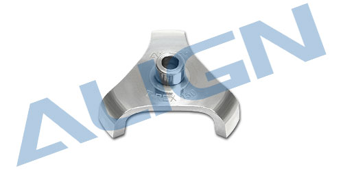 align trex 150 Swashplate Leveler H15H010XXW Trex 150 Spare Parts Free Shipping with Tracking