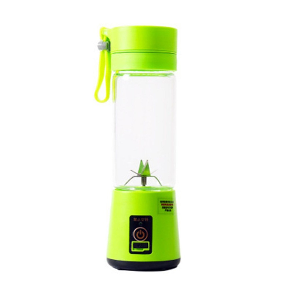 HTB1g7HqOmzqK1RjSZFjq6zlCFXaZ 380ml Portable Mini Electric Fruit Juicer Handheld Smoothie Maker Blender Stirring USB Rechargeable Juice Cup Water